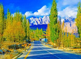 Autumn_in_Hunza_,_gilgit_baltistan