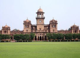 Islamia_College_University_Peshawar