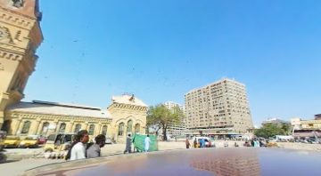 ALLIED COMPUTER INSTITUTE Karachi