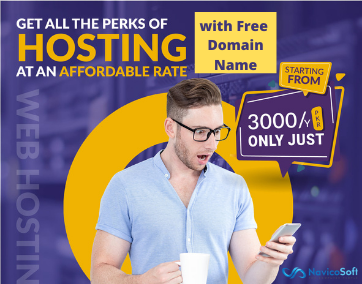 Hosting-in-Pakistan-PromotePk