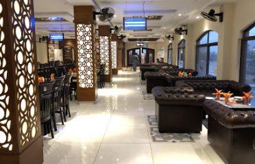 Habibi Restaurant, Peshawar