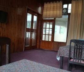 Hotel North Inn, Gilgit