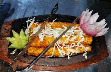 7 spices, Bahawalpur