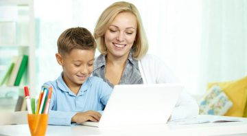 Home Tuition In Lahore Punjab