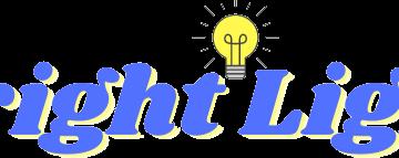 Bright Light Web Solutions (Private) Ltd.