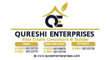 Qureshi Enterprises