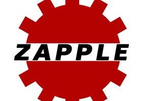 Zapple.pk
