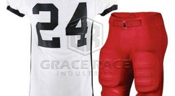 Grace Race Industries